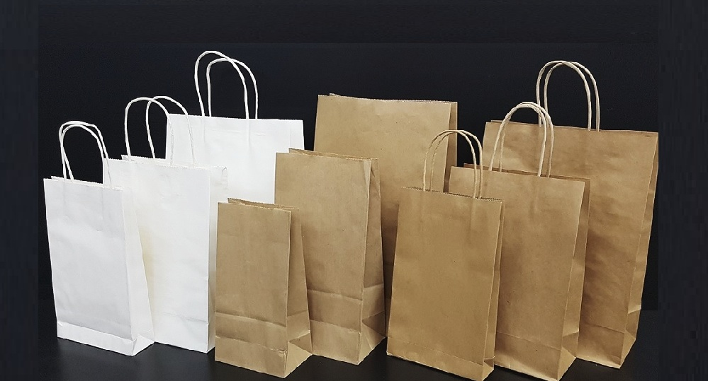 How Do I Start A Paper Bag Manufacturing Business
